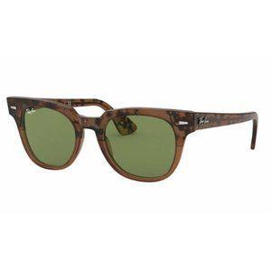 RAY BAN 0RB2168 12871450 Sunglasses